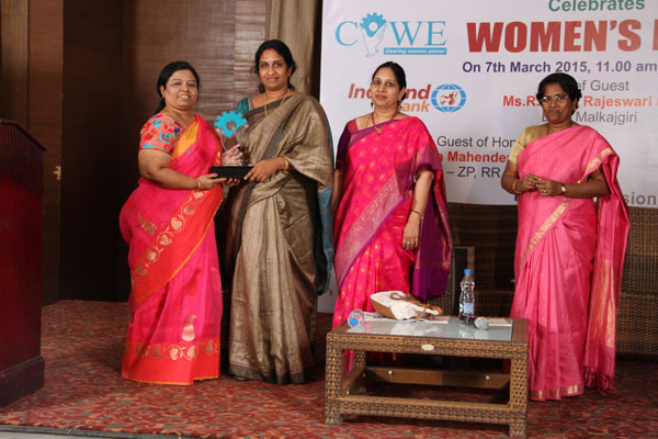 Womens-day-celebrations1