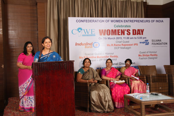 Womens-day-celebrations2