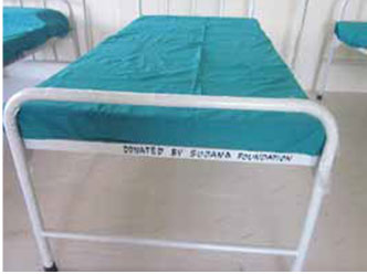 sf-donates-bed