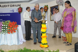 sujana 4th lectures